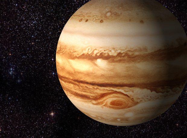 Jupiter Transit in Leo Arie Mesha Rasi