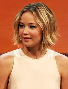 Jennifer_Lawrence_Numerology