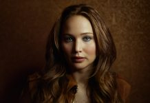 Jennifer Lawrence - Number and Numerology