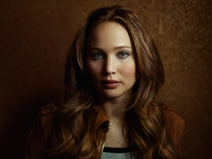 jennifer lawrence numerology
