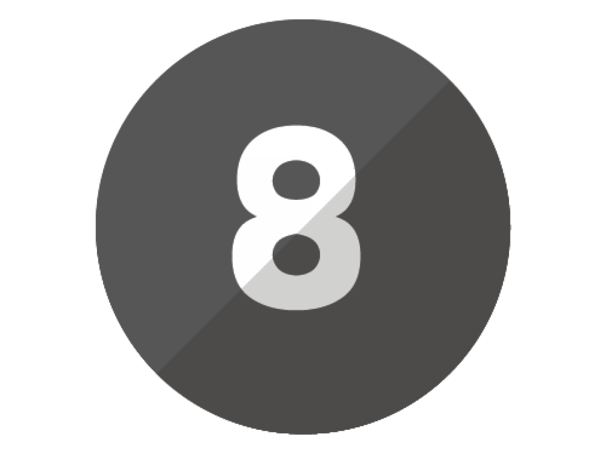Date numerology calculator death Numerology And