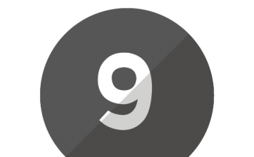 Number 9 in Numerology
