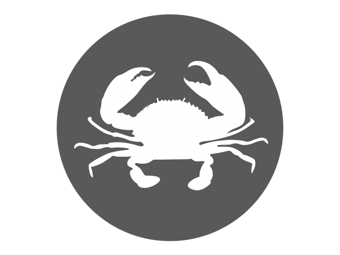 Cancer-the-Crab