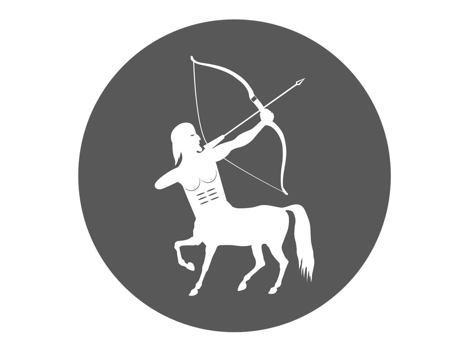 Sagittarius the Archer - The Adventurous Zodiac - Astronlogia