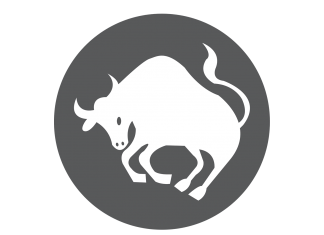 Taurus the Bull