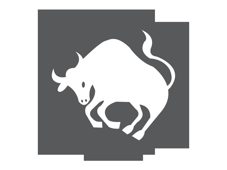 Taurus the bull the wandering bull astrology sign astronlogia biocorpaavc Choice Image