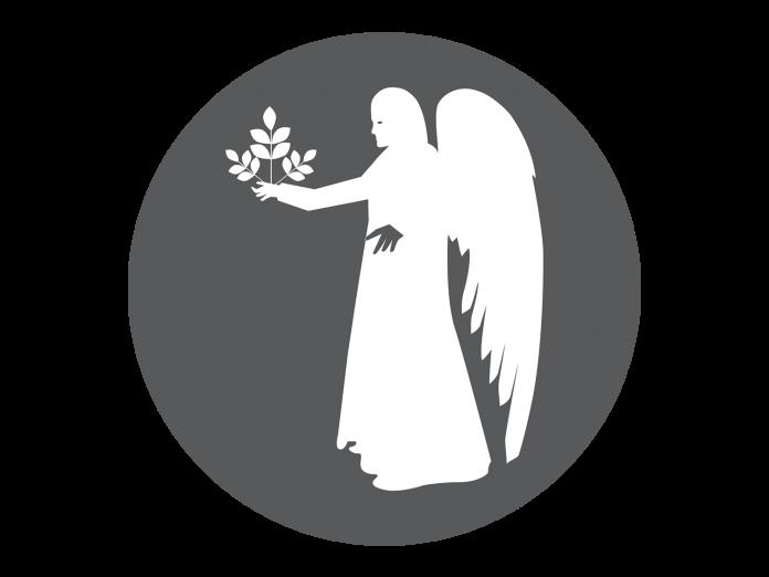 Virgo the Virgin