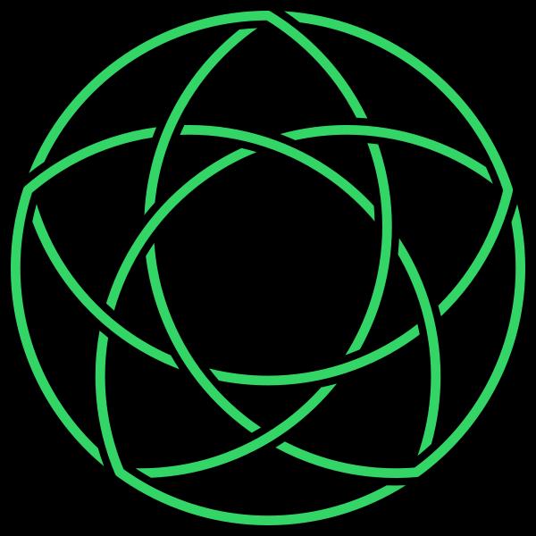 Pentacles Reversed