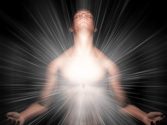 Spiritual Adviser