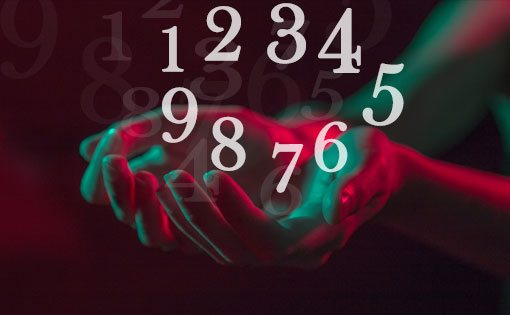 Lucky name numerology 95 picture 3