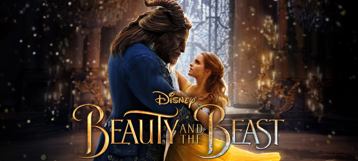 beauty and the beast astrology reading