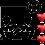 Gemini Love Horoscopes