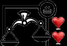 Libra Tomorrow Love Horoscope