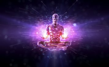 energy healer abilities spiritual medicine