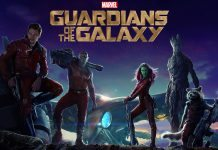 what zodiac signs are the guardians of the galaxy characters?