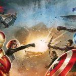 Avengers Numerology Analysis