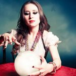 How to Find the Best Psychic