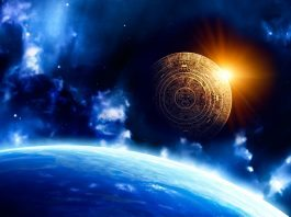 learn-what-an-astrologer-is