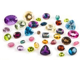 meanings of gems for astrology