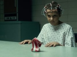 having psychic kids and how to tell if they have powers