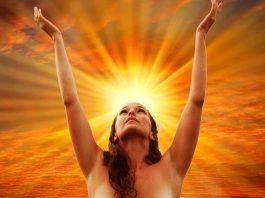 various methods of spirit healing