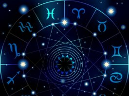 Accurate horoscopes