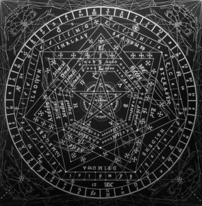 What is the Occult?