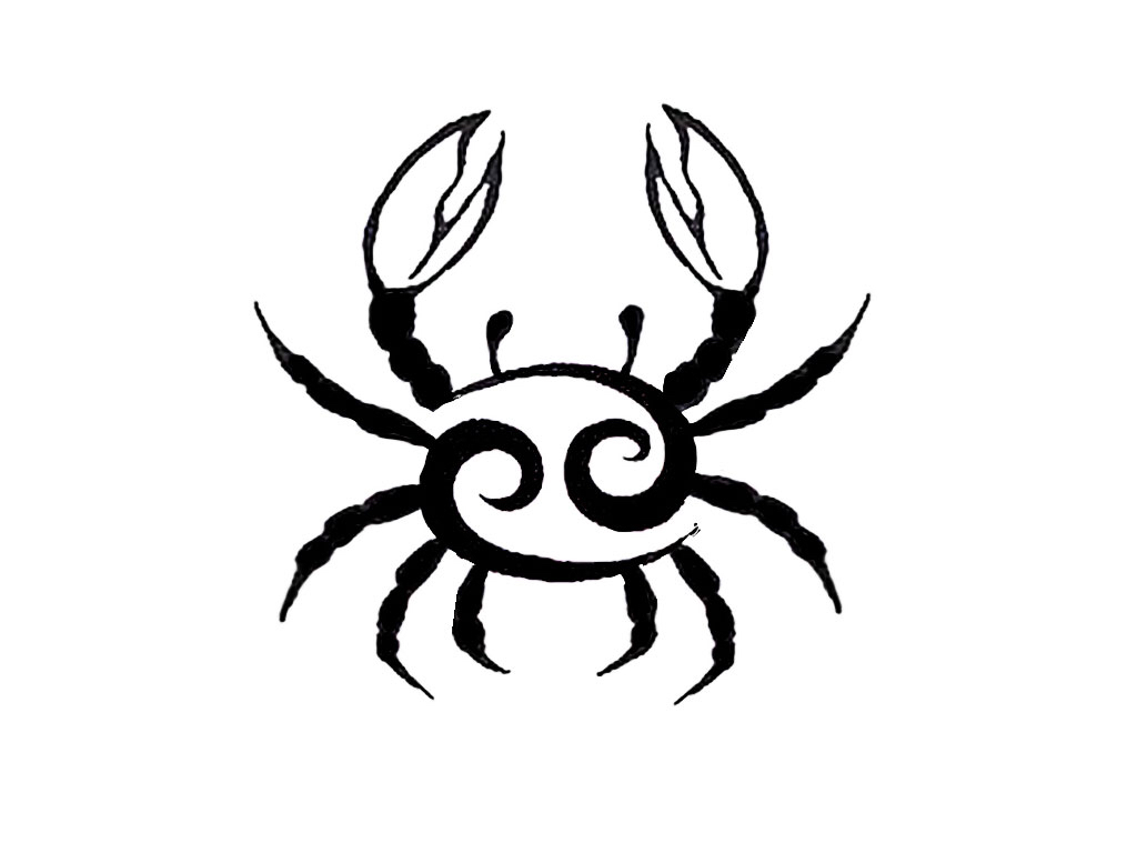 Cancer Horoscope Personality