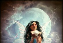 Wiccan Gods and Goddesses