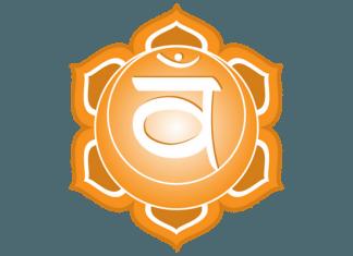 The 2nd Chakra: The Sacral Chakra