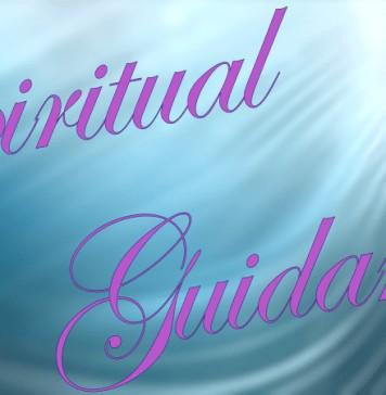 Spiritual Guidance