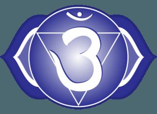 Third Eye Chakra - The Sixth Chakra