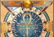 Egyptian Astrology