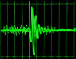 EVP Recordings