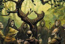 Celtic Paganism