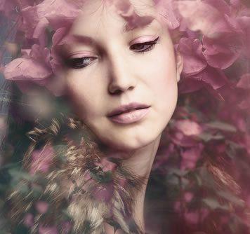 beauty spell