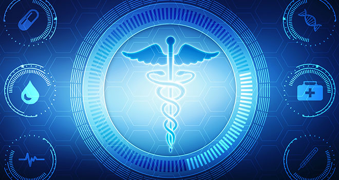 Medical Astrology - Iatromathematics - Understand Your