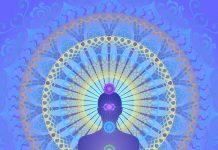 Chakra Yoga