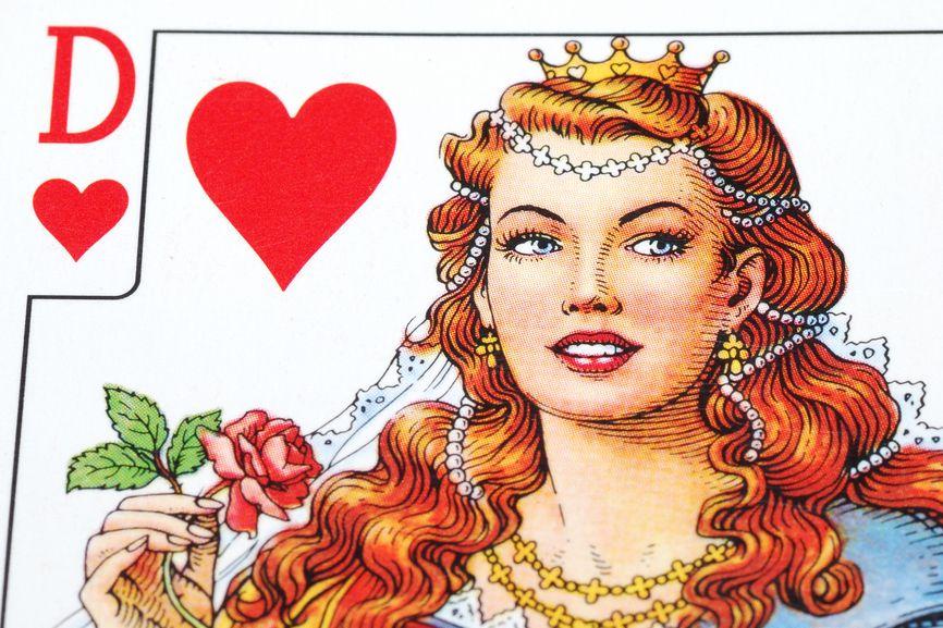 Tarot Love Cards - Relationship Advice from Major Arcana - Astronlogia