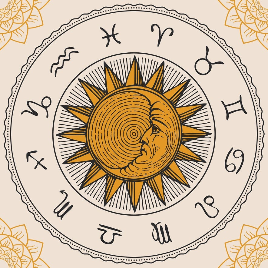 Are Horoscopes Accurate Enough To Rely On?