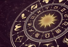 dark zodiac signs