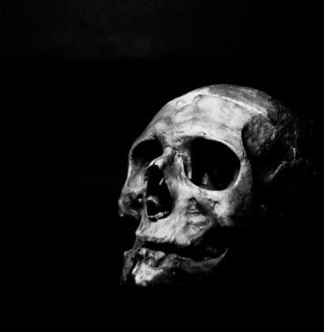 death prediction astrology
