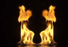 twin flames numerology