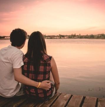 when will I meet my husband astrology