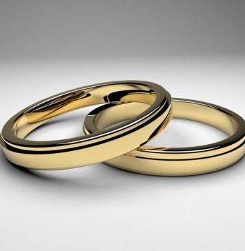 numerology marriage compatibility