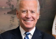 Joe Biden Astrology