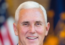 Mike Pence astrology