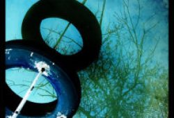 5 Things to know if you are ruled by Saturn/Number 8