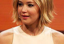 Celebrity Numerology  – Jennifer Lawrence