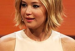 Celebrity Numerology  – Jennifer Lawrence